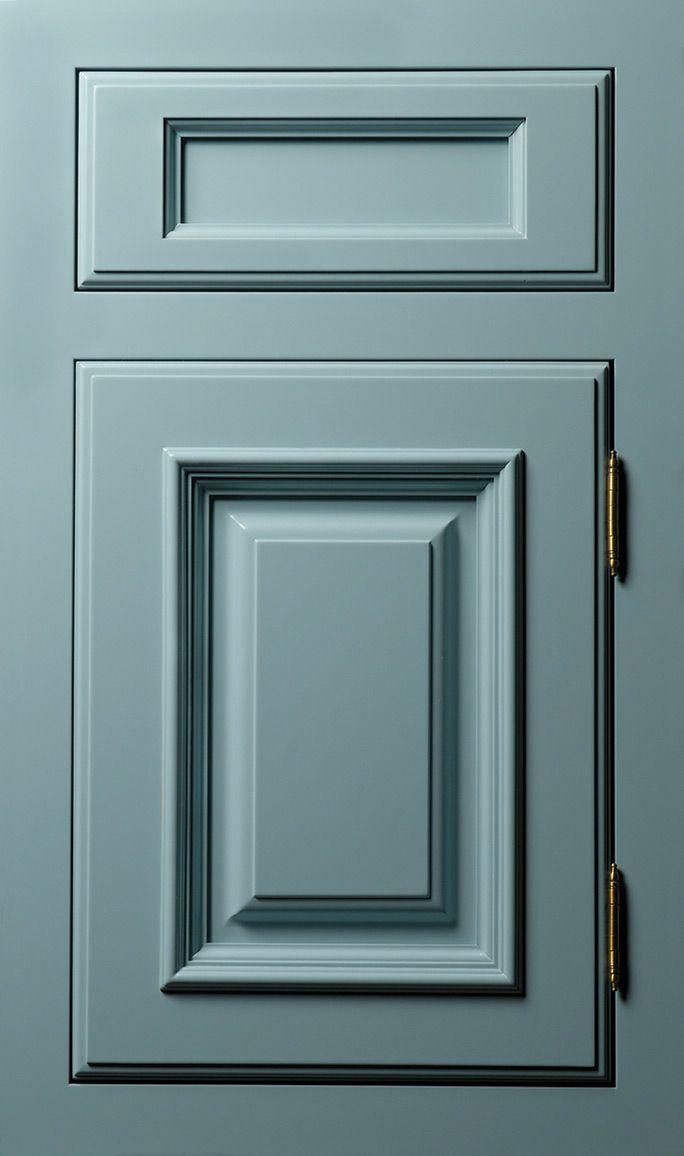 1000 Ideas About Blue Kitchen Cabinets On Pinterest