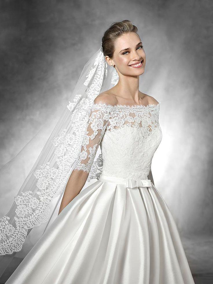 Berühmt Beverly Hills Brautkleider Ideen - Hochzeitskleid Ideen ...