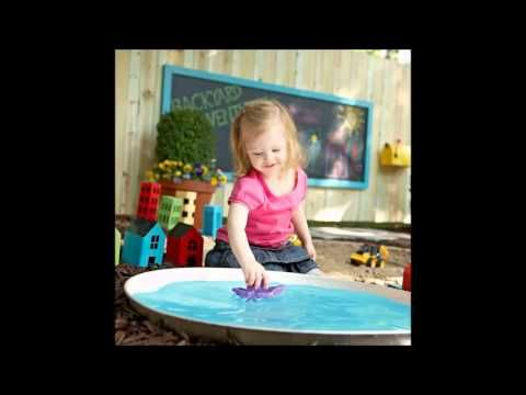 Cheap Baby Stuff Ideas https://www.youtube.com/watch?v=3GVoLxvIBOU&list=PLS7ytpn96EI-qv7pP9t82aY3bRiGtwWIT&index=13