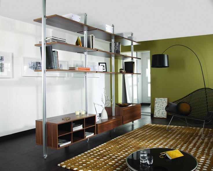Relax Closet System. http://www.slidewardrobesdirect.co.uk/wardrobe-storage-solutions-65-c.asp