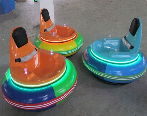 12 Best Inflatable Bumper Cars For Sale From Beston Images On