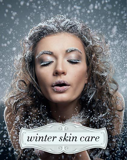 Best skin care tips for winter! Come to Skinthetics Laser ...