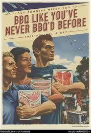 One of my favourite vintage posters  Google Image Result for http://nla.gov.au/nla.pic-vn4808652-v
