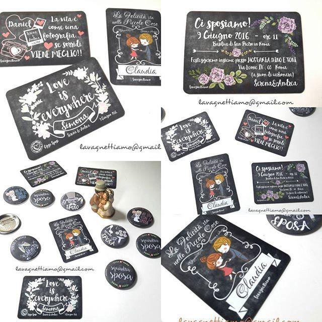 inviti per matrimonio UNICI!!! #matrimonio #groom #bride #brides #wedds #weddingday #love #instawedding #invitation #invito #segnaposto #lavagnettiamo #lavagnettiamo@gmail.com #chalkboardart #art #chalkboard #lavagna #lavagnettepersonalizzate #lavagnetta #chalk