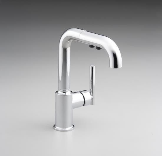 17 Best Images About Bar Prep Sinks And Faucets On Pinterest Beverages Stainless Steel And Seals