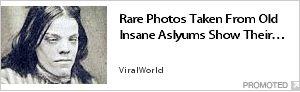Thabo Sefolosha Atlanta Hawks Player Refuses Plea Bargain