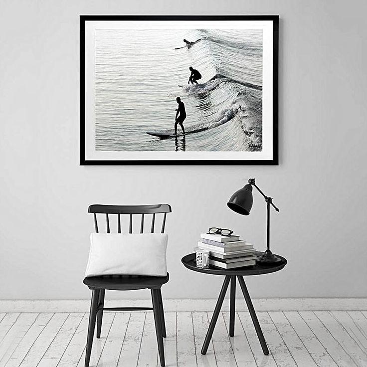 Großzügig Großer Weißer Schattenkastenrahmen Fotos ...