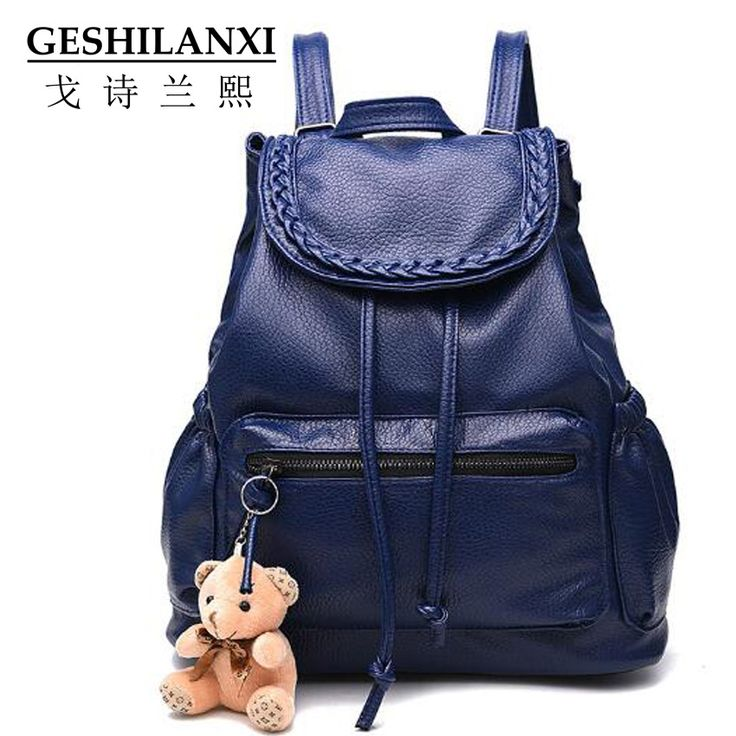>>>Hello2016 chain bags women famous brands women designer backpack fashion fresh girls style ladies Embossed Delicate bear decorate2016 chain bags women famous brands women designer backpack fashion fresh girls style ladies Embossed Delicate bear decorateSale on...Cleck Hot Deals >>> http://id704583192.cloudns.ditchyourip.com/32754516403.html images