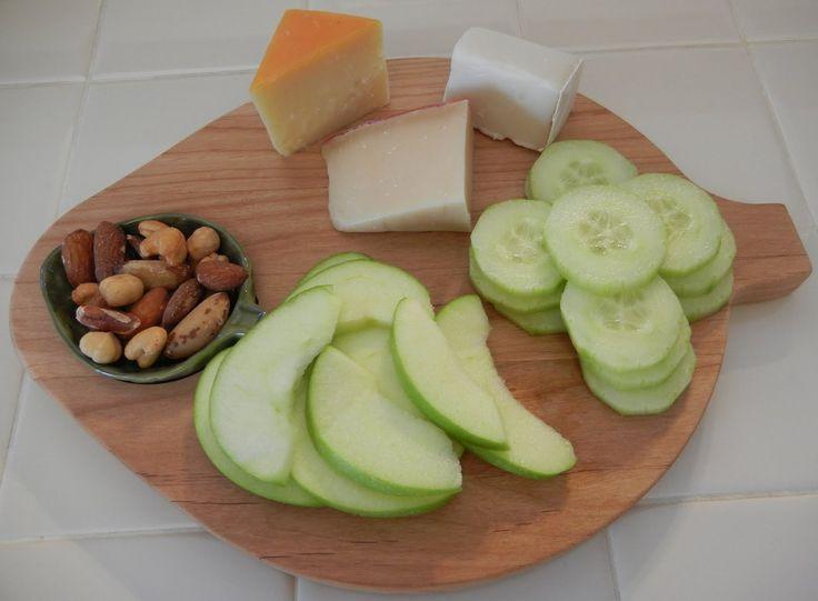 Diet plan for acute pancreatitis patient