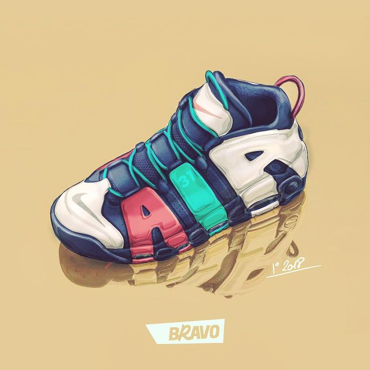 Find this Pin and more on Rendering│Shoes │design sketching by  pierrerenollet.