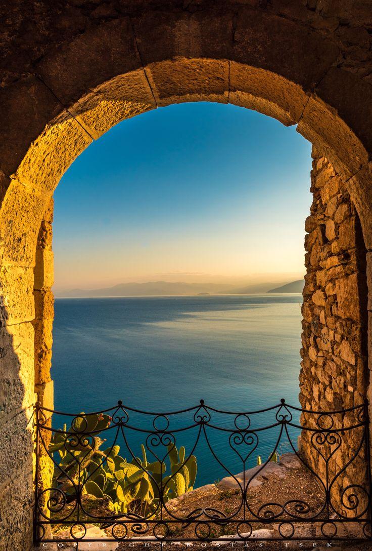 229 Best Balcony Railings Images On Pinterest Balcony