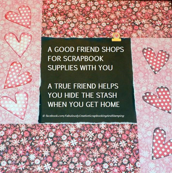 A Good Friend Quote: 17 Best Ideas About A Good Friend Quote On Pinterest