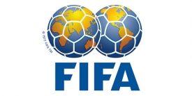 Nationala de fotbal a Romaniei a urcat o pozitie si se afla acum pe locul 33 in clasamentul FIFA, dat publicitatii ieri, 4 iulie 2013.  http://www.kalibet.ro/pariuri-sportive/stiri-sportive/fotbal/romania-a-urcat-un-loc-in-clasamentul-fifa.html