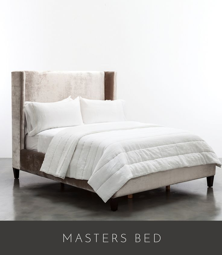 Beds Shine By S H O
