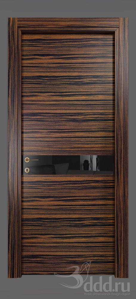 16 best puertas de herreria images on pinterest front - Herreria ark ...