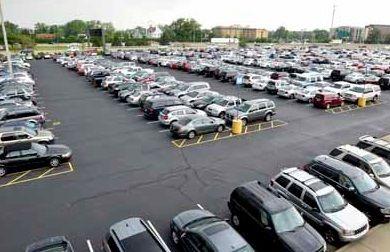 jfk airport long term parking address http://jfkairportparkinglongterm.org/