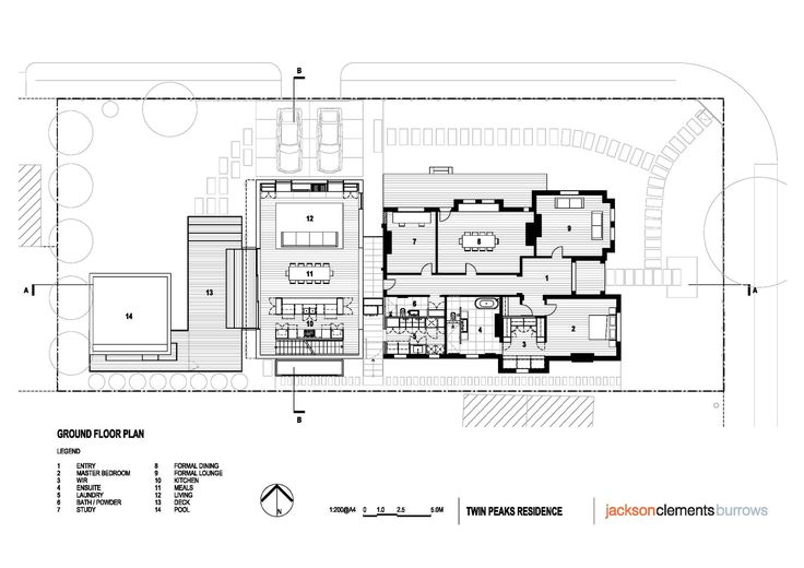 211 best images about fabulous floor plans on pinterest for Twin home floor plans