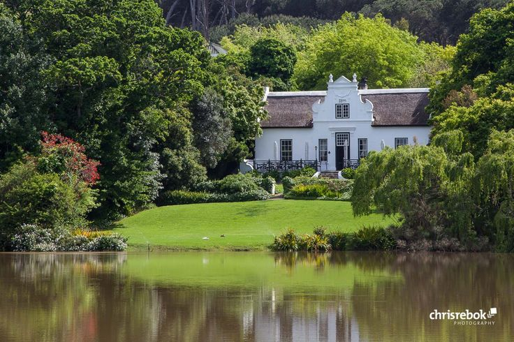 Zevenwacht Wine Estate, Stellenbosch, South Africa #southafrica #stellenbosch #wine #chrisrebok