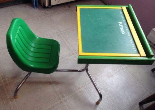 Playskool Desk Design Ideas