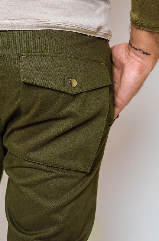 Модные, качественные мужские коричневые джинсы - бренд, размеры 29, 31, 32, купить:http://modashop7.ru