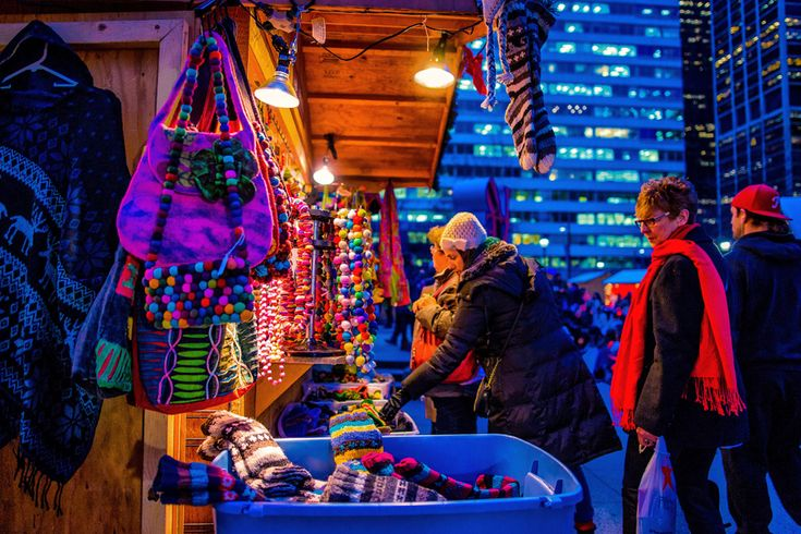 10 best shopping in philadelphia images on pinterest for Top 10 christmas traditions in america