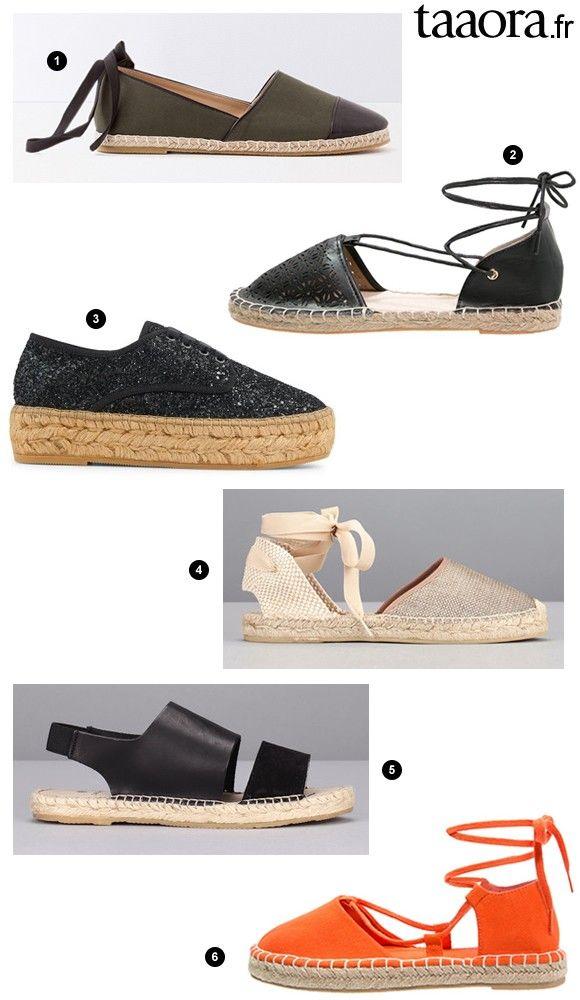 4bd7eabaa6924e chaussures promod 2012,sandales a brides en cuir terre de sienne