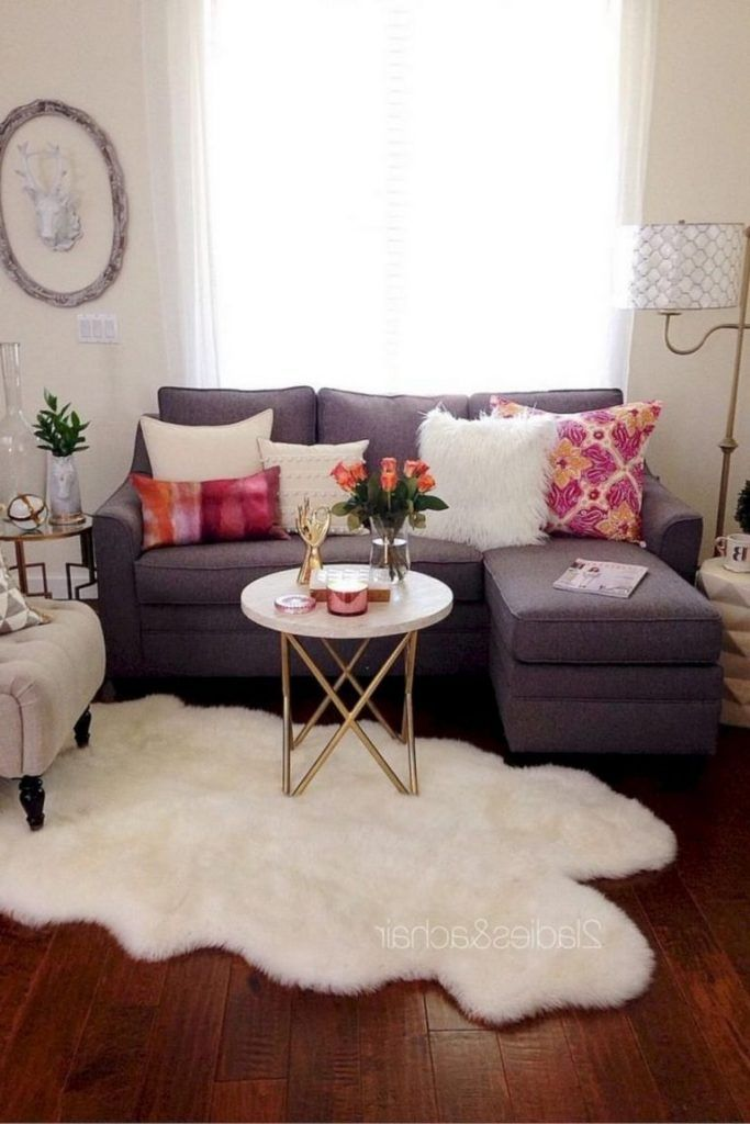 45 Lovely First Home Decorating Ideas On A Budget With Images