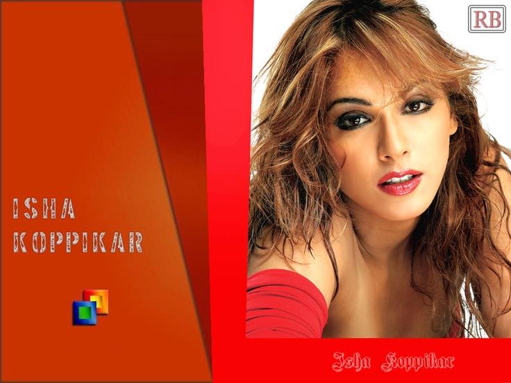 Isha_Koppikar_062.jpg (1024×768)