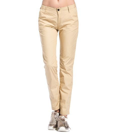 Damen jeans 100 cotton