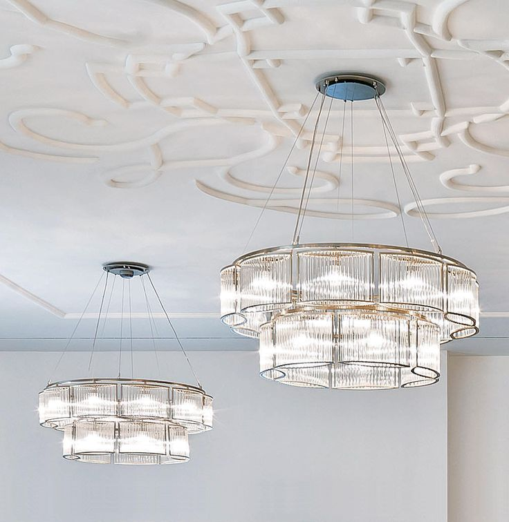23 best Chandeliers for high ceilings images on Pinterest | High ...