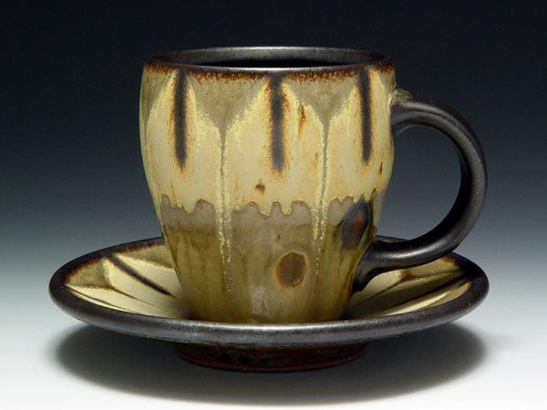 78 Best images about Ceramics on Pinterest | Pottery, David crane ...