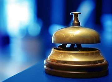 Your strategic partner - Hotel FnB consulting - www.fnb.gr