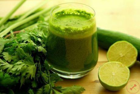 Зеленый коктейль для похудения ✔ Добавь себе ✒ Можно пить до еды или вместо еды. 💎 яблоко – 3 шт.; 💎 банан – 2 шт. 💎 лимон – ½ шт. или щавеля листья; 💎 салат – 5 листьев; 💎 вода – 1-2 стакана. Всё измельчаем в блендере и наслаждаемся 😊