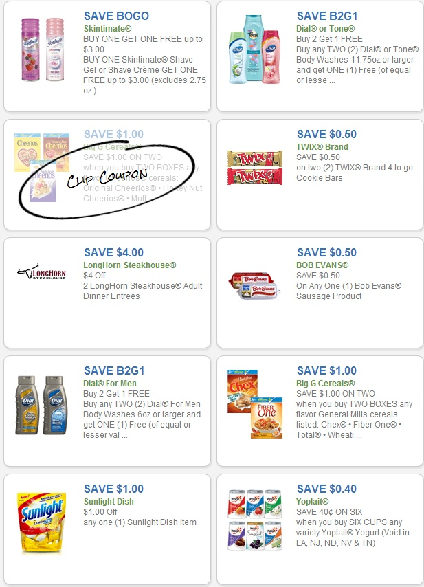 Velveeta Shells And Cheese Coupon further 2017 Sunday Coupon Insert Preview Moola Saving Mom together with Photo in addition Rare Coupon 1 00 Off Oscar Mayer Fully Cooked Bacon as well New Printable Coupons Starbucks Via Cascade Oscar Mayer. on oscar mayer coupons printable 2016
