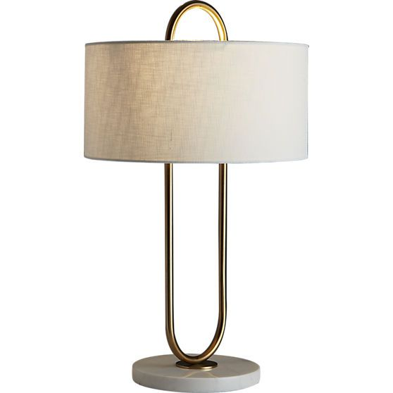 warner table lamp - 33 Best Table Lamp Images On Pinterest Table Lamp, Lights And