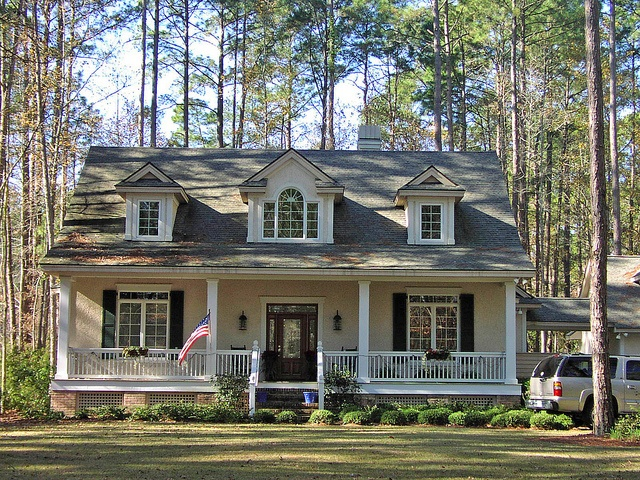 117 best images about exterior southern low country for South carolina low country house plans