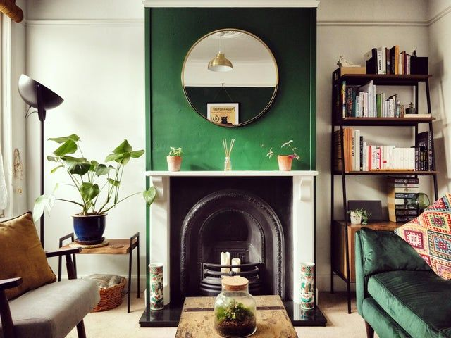 Living Room Norwich Uk Cozyplaces In 2021 Living Room First Home Home Living room ideas uk 2021