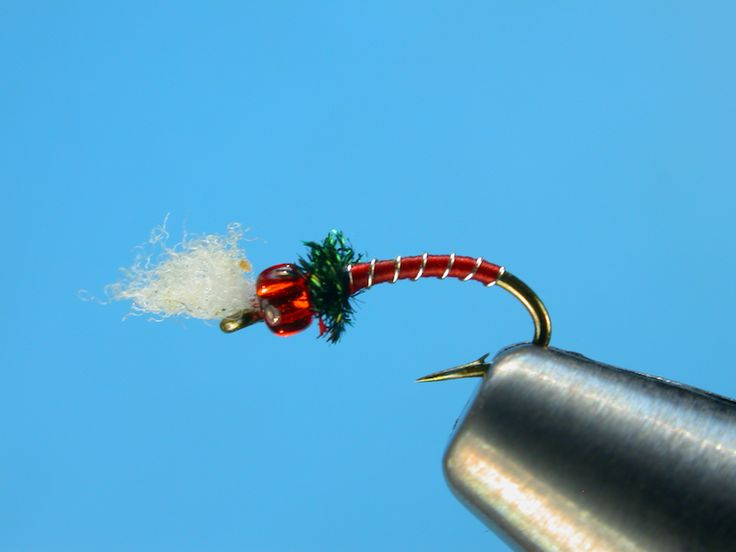 81 best images about buzzers on pinterest ribs olives for Midge fly fishing