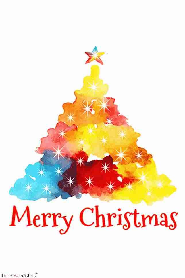 Best Merry Christmas Wishes Images And Messages 2020 Merry Christmas Wishes Best Merry Christmas Wishes Merry Christmas Wishes Images