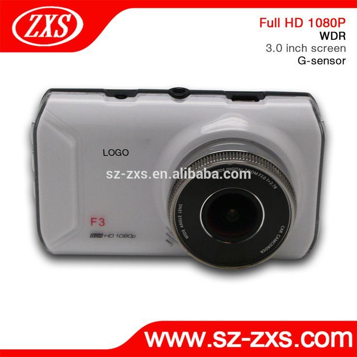 FHD 1080P car DVR Manual car camera HD DVR 170 degree lens ZXS-F3, View FHD 1080P car DVR, AODEPU Product Details from Shenzhen Zhixingsheng Electronic Co., Ltd. on Alibaba.com