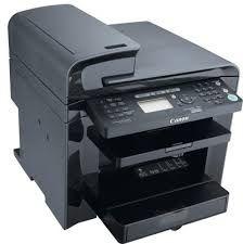 Canon Mf4400 Printer Driver For Mac