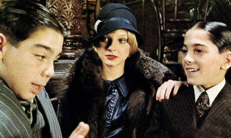 How we made Bugsy Malone | Film | The Guardian