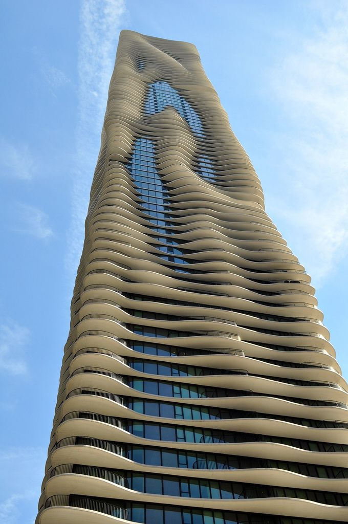 Cool Architecture Buildings 43 best architecture: vertical layers images on pinterest