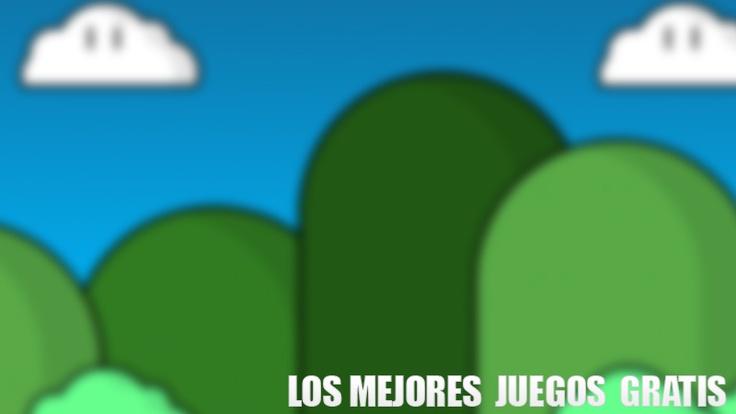 Los mejores juegos gratis para PC: Lista actualizada! | arturogoga