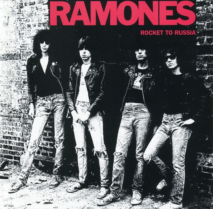 ramones essay The ramones released the band's fourth studio album, road to ruin, 40 years ago this september dee dee, joey, and johnny were joined for the first time by drummer marky ramone, who replaced founding member tommy ramone, who'd left to do more producing and writing for the band.