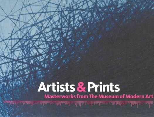 69 best fine art research books images on pinterest figurative artists and prints masterworks from the museum of modern art fandeluxe Choice Image