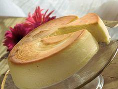 Käse-Quark-Blitz-Torte