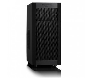 Fractal Design Core 3000 ATX Chassis