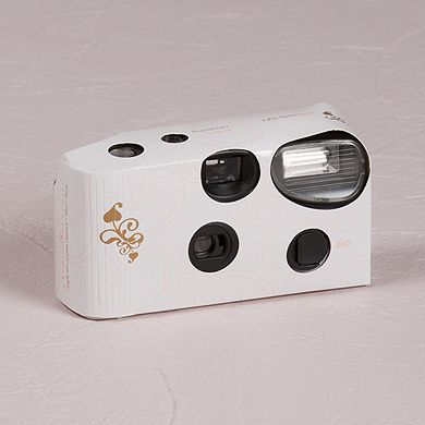 Wedding Memories Disposable Wedding Camera https://weddingshop.theknot.com/product/wedding-memories-disposable-wedding-camera