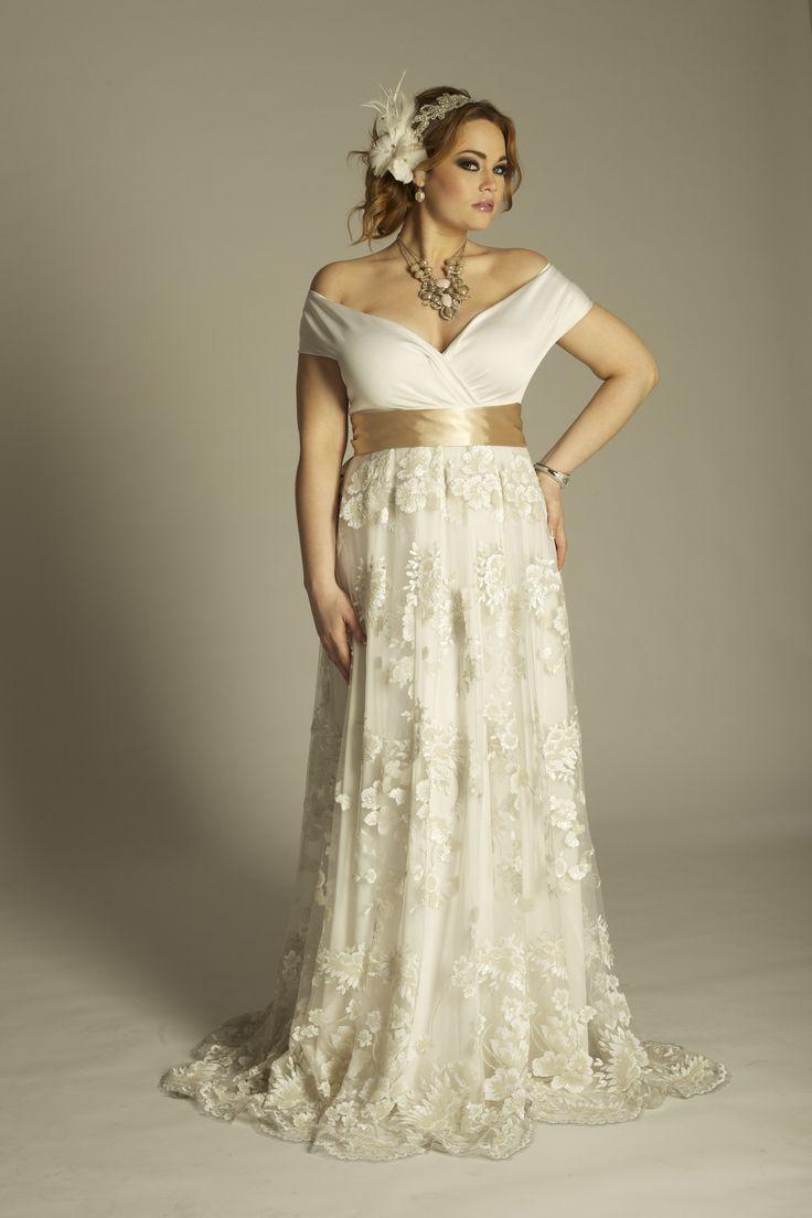 eugenia_wedding_gown_2